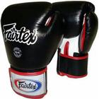 Fighter BGV5 Super Sparring Gloves 10oz
