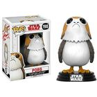 Funko Pop! Star Wars The Last Jedi Porg