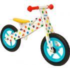 Bopster Boppi Wooden Balance Bike