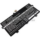 Batterikungen Batteri till Samsung ATIV Book 9 mfl - 5.100 mAh