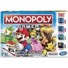 Monopoly: Gamer