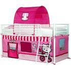 Hello Kitty Tent & Canopy
