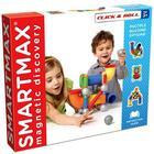 SmartMax Smart Max - Click & Roll