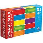 SmartMax Smart Max - XT Set - 6 Medium Bars (SMX102)