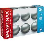 SmartMax Smart Max - XT Sæt - 6 Bolde