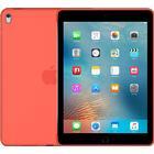 Apple Silikonskal (iPad Pro 9,7) - Gul