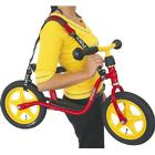 Puky 9413 Bærerem Til Løbehjul Og Løbecykler