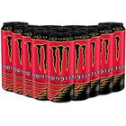 Monster Energy Lewis Hamilton (50cl) 24-pack