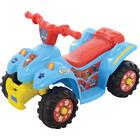 MV Sports Paw Patrol 6V Battery Operated Quad