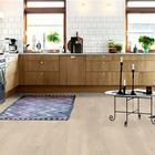 Pergo Modern Plank V2131-40080 Vinylgolv
