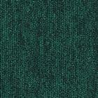 Interface New Horizons II 5598 Carpet Tiles Textilplattor
