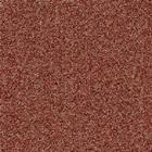 Forbo Tessera 365 Carpet Tiles Textilplattor