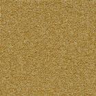 Forbo Tessera 366 Carpet Tiles Textilplattor