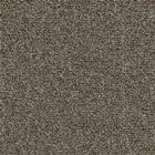 Forbo Tessera 367 Carpet Tiles Textilplattor
