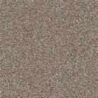 Forbo Tessera 368 Carpet Tiles Textilplattor
