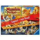 Producent - Ravensburger Ravensburger The mummy of Pharaoh