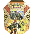 Pokémon Tin-Boks med Island Guardians