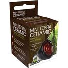 Mini Terra Ceramic 40 watt Reptiles-planet
