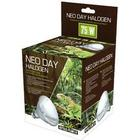 Neo Day Halogen 75watt