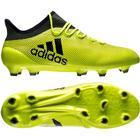 Adidas X 17.1 FG (S82286)