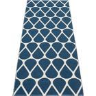 Pappelina Otis (70x200cm) Blau
