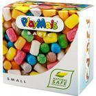 PlayMais Basic Small