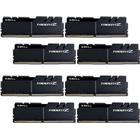 G.Skill Trident Z DDR4 3866MHz 8x16GB (F4-3866C19Q2-128GTZKK)