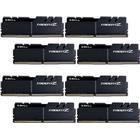 G.Skill Trident Z DDR4 4200MHz 8x8GB (F4-4200C19Q2-64GTZKK)
