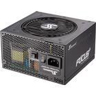 Seasonic Focus Plus 750 Platinum 750W