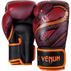 Venum Snaker Boxing Gloves 16oz