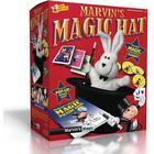Marvins Magic tryllesæt, kanin i hat
