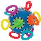 Manhattan Toy - Click Clack Ball