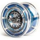 F.A.S.T. 201 - blå