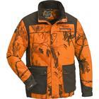 Pinewood Wolf Lite 5602 Hunting Jacket