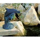 Ubbink Pond Spitter Dolphin 18cm