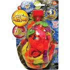 Vattenballonger, 200-pack