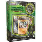 Pokémon Zygarde Complete Collection