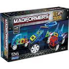 Magformers RC Custom Set (1 pk.)