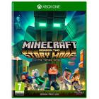 Microsoft Minecraft Story Mode - Season Two