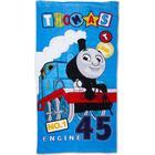 Thomas and Friends Thomas & Friends - Towel - Thomas Towel