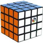 Rubiks Cube - 4x4