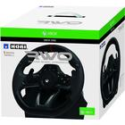 Hori Racing Wheel Overdrive (Xbox One)