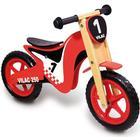Vilac Moto Draisienne