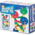 TOBAR Marble Run 30pcs