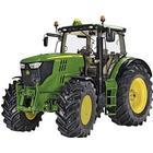 Siku jd traktor 6210r       35