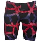 Arena Spider Jammer Shorts M