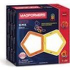 Magformers Pentagon 12pc Set