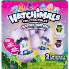 Hatchimals Hatchy Spil