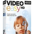 Magix Video Easy HD, Electronic Software Download (ESD), 2000 MHz, 1024 MB, 1000 MB, 4096 MB