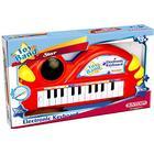 Bontempi Electronic Keyboard 22 Keys